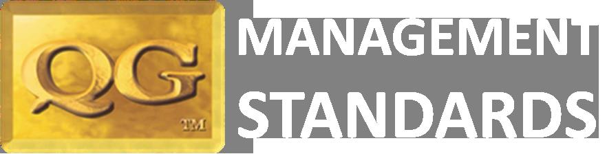 QG Management Standards