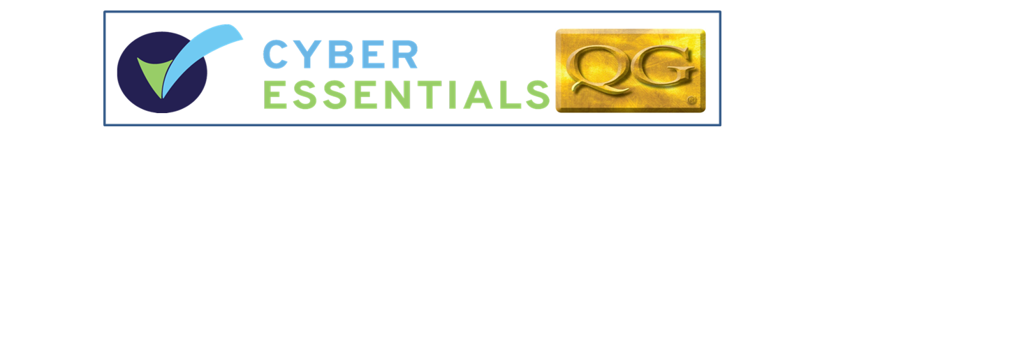 Are you ready to apply for Cyber Essentials?