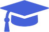 School, College & University Security