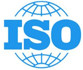 Management Consultancy for ISO 9000,14000, 18000 & 27000