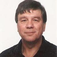 Derek Dobson