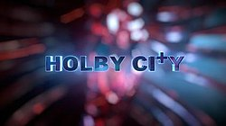 Holby City endures a Cyber Attack